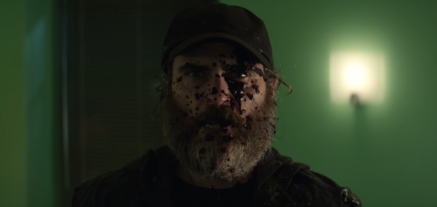 You-Were-Never-Really-Here-620x294 YOU WERE NEVER REALLY HERE – İNCELEME