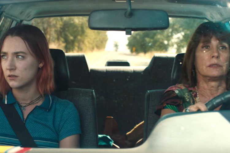 cd32bac3-d4e5-4fbc-9330-80833c2336f9 نقد فیلم Lady Bird - لیدی برد