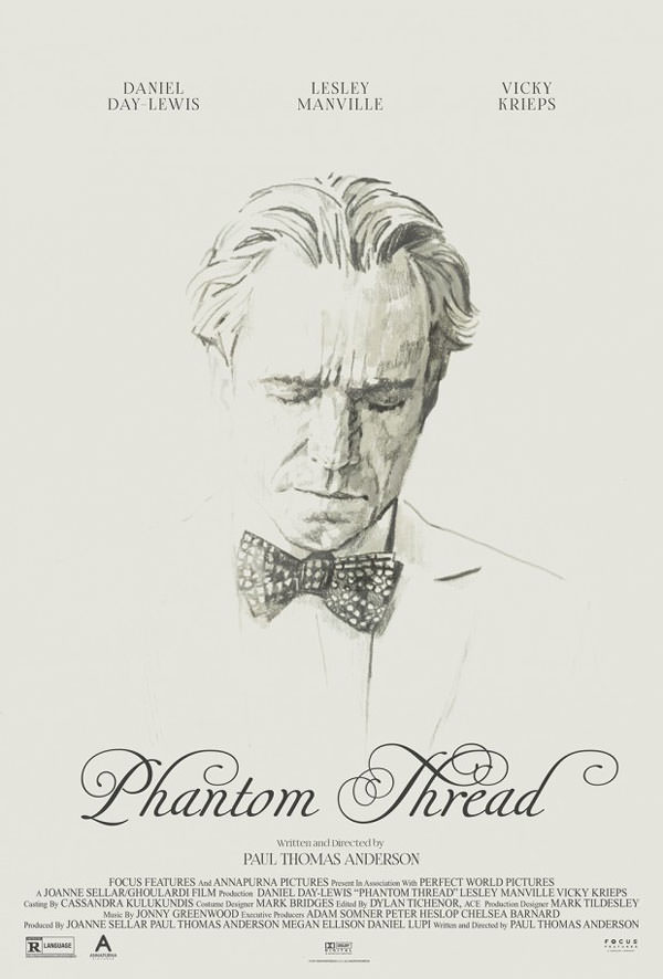 1ad5bfdf-0e6f-4de6-8921-1b209ba01e06 نقد فیلم Phantom Thread - رشته خیال