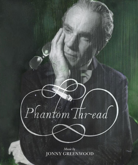 2cfb5260-eba1-4d6c-a04b-90d9bc86e837 نقد فیلم Phantom Thread - رشته خیال