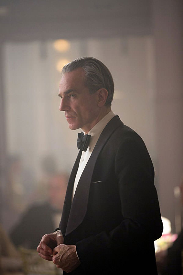 7b52cd62-3e11-46cf-bb50-493a17c1c940 نقد فیلم Phantom Thread - رشته خیال